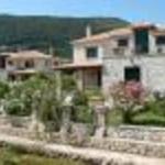 Castello Bellos Studios Apartments Villas