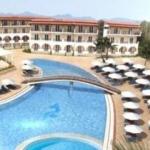 MAJESTIC HOTEL & SPA 4 Stelle