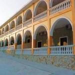 Hotel Rentaki Villas