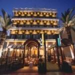PHOENIX HOTEL 3 Estrellas