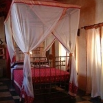 Hotel 236 Hurumzi