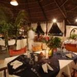 Hotel Ora Resort White Rose