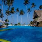 Hotel Ocean Paradise Resort & Spa