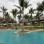 Hotel Ora Marumbi Beach