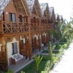 Hotel Ora Resort Samaki Lodge