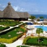 Hotel Sunset Beach Resort Zanzibar