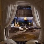 Hotel Diamonds Star Of The East Zanzibar - All Inclusive