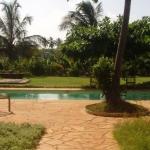 Hotel Villa Kiva