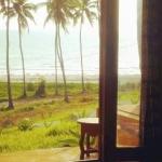 Hotel Domokuchu Beach Bungalows