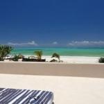 Hotel Zanzibar White Sand Luxury Villas & Spa