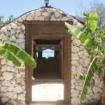 Hotel Seasons Lodge Zanzibar