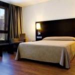 Nuevo Hotel Maza