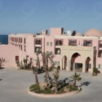 HOTEL & CLUB LELLA MERIAM 4 Etoiles