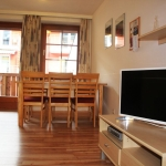 HAUS TIPPERARY BY WE RENT 3 Stars