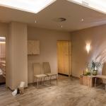 ALPENPARKS HOTEL & APARTMENT CENTRAL 4 Stars