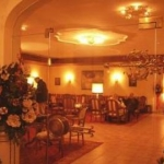 HOTEL BERNER 4 Stars