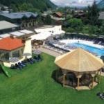 Hagleitner Family Balance Hotel & Spa
