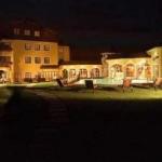 Romantikhotel Zell Am See Und Wirtshaus Zum Metzgerwirt