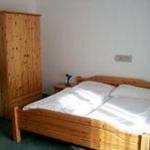 Hotel Gästehaus Jasmin