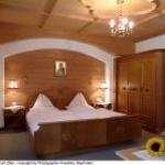 HOTEL LANDGUT ZAPFENHOF 4 Etoiles