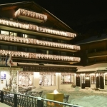 Hotel Zermatt Budget Rooms
