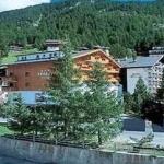 Hotel Pollux