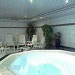 Hotel Matterhornblick