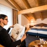 Hotel Best Western Butterfly