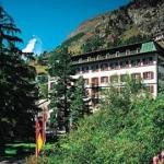 Hotel Mont Cervin