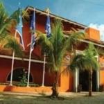 HOTEL VILLA VERA PUERTO MIO 4 Estrellas