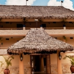 MANGO DE COSTA AZUL HOTEL BOUTIQUE 3 Estrellas