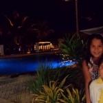 PINAMAR HOTEL & RESORT 3 Estrellas