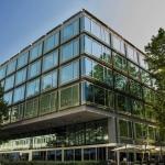 Hotel Park Hyatt Zurich