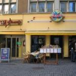 Hotel Ziczac Rock
