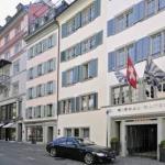 Hotel Widder