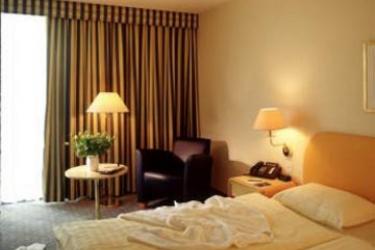 Apart-Hotel Operated By Hilton: Habitación ZURIGO