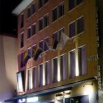 Hotel Goldenes Schwert Residence