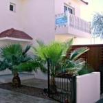 Hotel Athena Villa