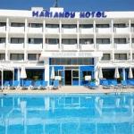 Hotel Mariandy