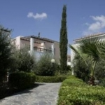 Hotel Avanti Village