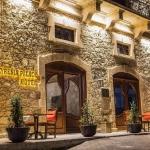 Hotel Kyrenia Palace Boutique