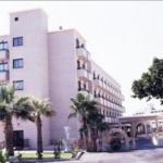 Hotel Chrystalla