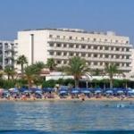 Hotel Nelia Beach