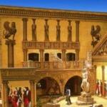 Hotel Roman Boutique