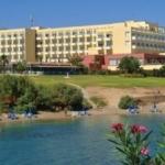 Sentido Kouzalis Beach Hotel