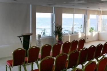 Hotel Flamingo Beach: Kongresssaal ZYPERN