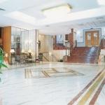 Hotel Nicosia City Centre