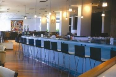 Hotel Grecian Sands: Bar ZYPERN