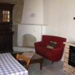 Hotel Cyprus Villages