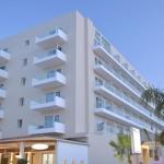 Sandra Hotel Apts